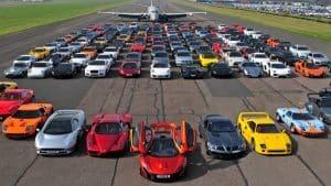 แข่งรถMotorsport